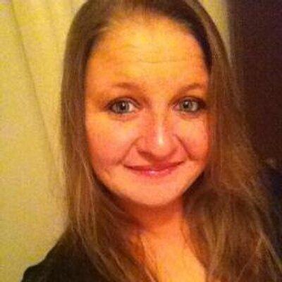 Tania Miller | Social Profile