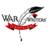 @WarWritersCamp