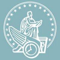 U.S. House History | Social Profile