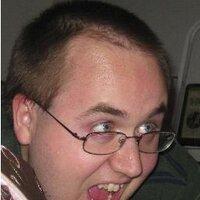 Dustin Wiese | Social Profile