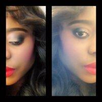 Mimi Kamara | Social Profile