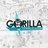 @gorilla_coffee