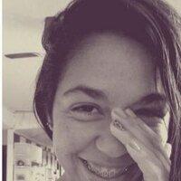 Acsa de Oliveira | Social Profile