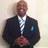 Dr. Jonathan A. Jenkins, DBA, CSSBB, MSQA
