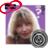 PatriciaKellogg profile