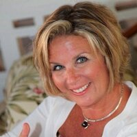 Tina Sutton   Social Profile