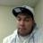 AndyBouton's avatar