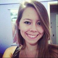 Giovanna Silveira | Social Profile