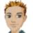 JasonThurston2 profile