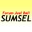 @FJB_sumsel