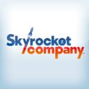 SkyrocketCompany