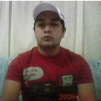 ricardo saul cid m | Social Profile