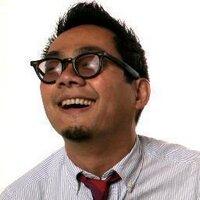 Tony Lee | Social Profile