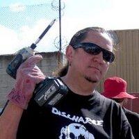Steve Courtney | Social Profile