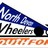 NDWsf profile