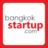 @BangkokStartup