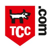 TCCsellsbetter