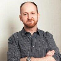 Stefan Poulsen | Social Profile