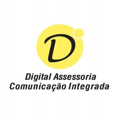 digitalcomunica | Social Profile