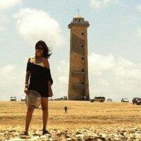 Ysbelia ♪\( •_•)_† | Social Profile