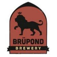 BRÜPOND BREWERY | Social Profile