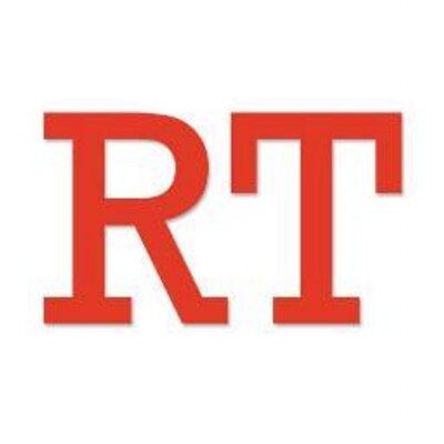 Reformas Tenerife | Social Profile