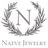 NaeveJewelry
