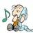happydays42B's avatar