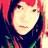 @ChloeSaysSth