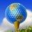 @World_Golf