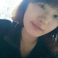 young ju choi | Social Profile