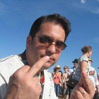 Len Fill   Social Profile