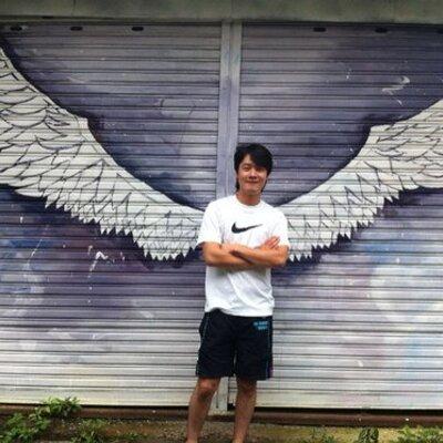 김창현 -.-v | Social Profile