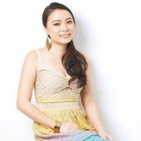 Andrea Kee | Social Profile