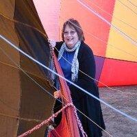 Terrye Whitaker | Social Profile