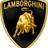 LamborghiniRD profile