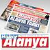 Haber Alanya's Twitter Profile Picture
