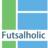 futsalholic_