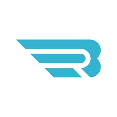 RigBag.com