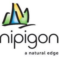 Township of Nipigon | Social Profile