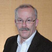 Chuck Jolley | Social Profile
