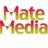 @MateMedia