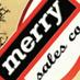 The Merry Sales Co.'s Twitter Profile Picture