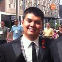 Ken Inoue | Social Profile