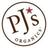 @PJsOrganics