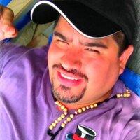 jgpe ochoa   Social Profile