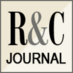Risk & Compliance Journal's Twitter Profile Picture