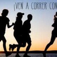 CORREDOR | Social Profile