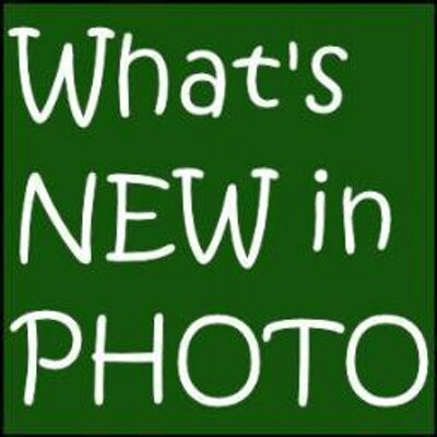What's New In Photo