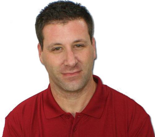 Dave Katz Social Profile